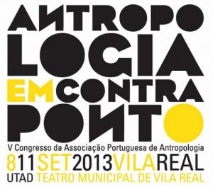 APA Congresso 2013