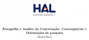 HAL - Etno & AC
