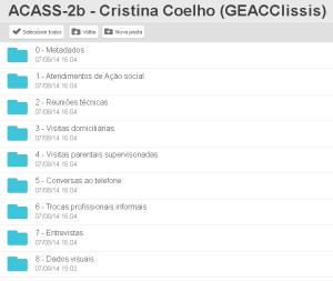 ACASS-2b