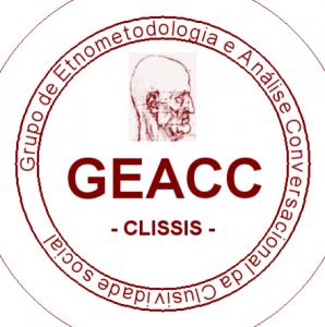 ICON - GEACC