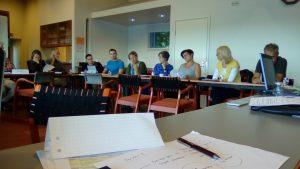DANASWAC 13th Meeting - Data Session Isabel de Sousa (Tampere, 10-08-2016)
