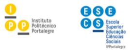 logo-esecs-ipp