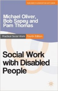 social-work-with-disabled-people